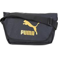 Bolsa Puma Originals Urban Mini - Unissex
