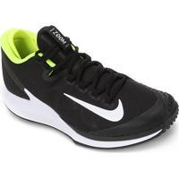 Tênis Nike Court Air Zoom Zero Hc Masculino - Masculino