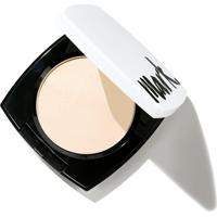 Po Compacto Facial Nude Matte Mark Fps 35 Pó Comp - Feminino