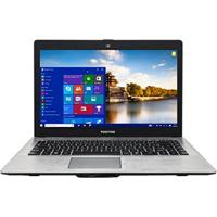 Notebook Positivo Stilo Xr3500 Celeron 2Gb 32Gb Windows 10 Tela 14 3000908