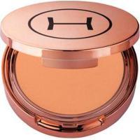 Pó Compacto Hot Makeup Touch Me Up Cor Tu40 - Feminino-Incolor