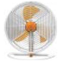 Turbo Circulador 40 Cm Maxximos Spirit Tangerine 127V
