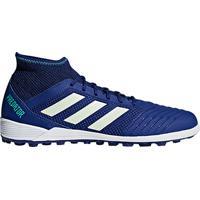 e93af1305b47b Netshoes  Chuteira Society Adidas Predator 18 3 Tf - Unissex
