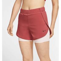 Shorts Nike Flex Feminino