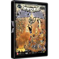 Dvd Nwd 8 Smack Down