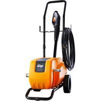 Lavadora De Alta Pressão 4100 Profissional 1500W Wap 127V