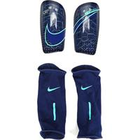 Caneleira Mercurial Cr7 Nike Lt - Unissex