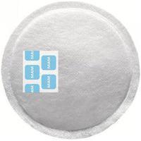Absorvente Para Seios (Breast Pads) Mam 6030