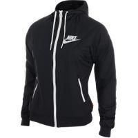 Jaqueta Nike Sportswear Windrunner Og Feminina