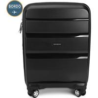 Mala Samsonite Spin Air P - Masculino