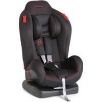Cadeira Para Auto Flyn - Unissex