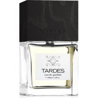 Tardes De Carner Barcelona Eau De Parfum Feminino 100 Ml