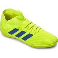 f7586d5d6a09a Netshoes  Chuteira Society Infantil Adidas Nemeziz 18.3 Tf - Masculino