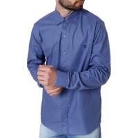 Camisa Masculina Esporte Fino - MuccaShop 0ae886b254605