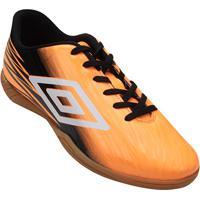 ... Chuteira Futsal Umbro Hit - Unissex 1854b5024b1da