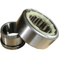 Rolamento Dianteiro Do Carretel S-10 Motor 2.2/2.5 (Roletes)