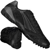 2fee69dc819e7 Netshoes; Chuteira Society Penalty Victoria Rx Viii - Masculino