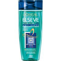 Shampoo Elseve Anti-Caspa Hidra Detox 200Ml