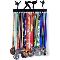 Porta Medalhas - Taekwondo - Unissex