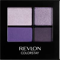 Sombra Revlon Colorstay 16H Seductive 4,8G - Feminino-Incolor