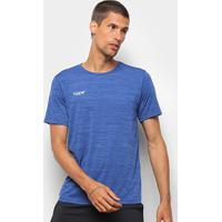 Camiseta Topper Training Sport Masculina - Masculino