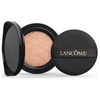 Refil Base Teint Idole Ultra Cushion Lancôme - Lancôme   Lancôme   02   13G