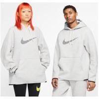 Blusão Nike 50 Unissex