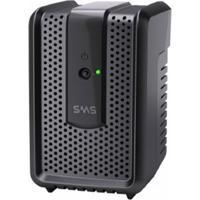Estabilizador 500Va Mono Sms Revolution Speedy 115V 15971