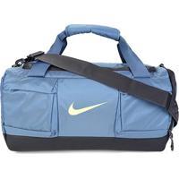 Bolsa Nike Vapor Power Pequeno Duff - Unissex