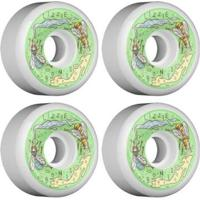 Rodas Bones Spf Armanto Honey & Vinegar 56Mm 84B - Unissex