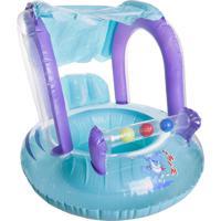 Bóia Baby Seat Ring - Nautika