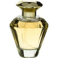 Golden Challenge Ladies Omerta - Perfume Feminino - Eau De Parfum 100Ml - Feminino-Incolor