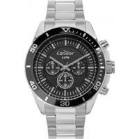 Relógio Condor Vd54Bi/3P
