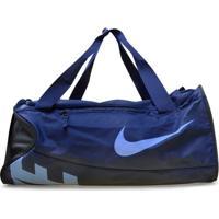 Bolsa Unisex Nike Ba5182-429 Cross Body Marinho
