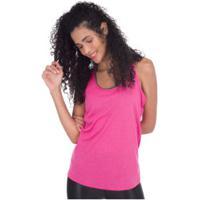 Camiseta Regata Adidas Essential Mf L - Feminina - Rosa