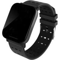 Relógio Smartwatch High Tech One - Unissex