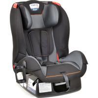 Cadeira Para Auto 0 A 25Kg Matrix Evolution K Cyber Orange