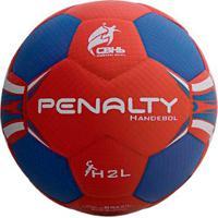Netshoes  Bola De Handebol Penalty H2L Ultra Fusion - Unissex 488d102e0d76c