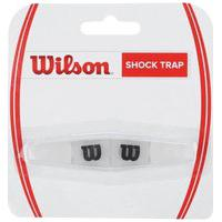 Antivibrador Shock Trap Wilson