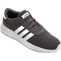 Netshoes  Tênis Adidas Lite Racer Masculino - Masculino ddf41a4265c6b
