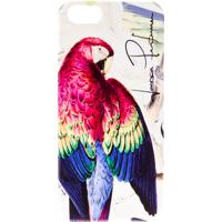 Case Iphone Lança Perfume Accessories Animal Print
