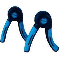 Hand Grip 2 Unidades (Par) - Liveup Ls3107 Azul