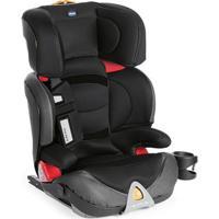 Cadeira Para Auto - De 15 A 36 Kg - Oasys 2-3 Evolution - Fixplus - Chicco
