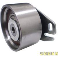 Rolamento Tensor Da Correia Dentada - Autho Mix - Palio/Strada/Siena/Marea/Doblo/Brava - 1.6 16V - Dentada - Cada (Unidade) - Ro4441