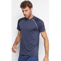 Camiseta Adidas Train Wkt Masculina - Masculino