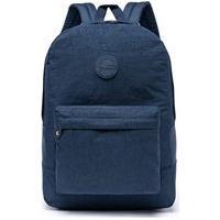 Mochila Crinkle Universe Original Importado Alta Qualidade Bag School Espaçosa Lifestyle