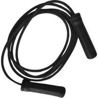 Corda De Pular Knockout C/ Rolamento - Unissex