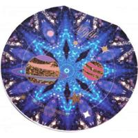 Paleta De Sombras Universe Mylife Cor 2 Cor 02