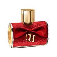 ... Perfume Carolina Herrera Ch Privée Feminino Eau De Parfum 54e9c9cb7d