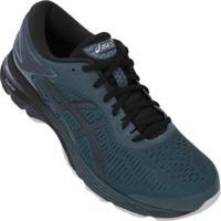Netshoes  Tênis Asics Gel-Kayano 25 Masculino - Masculino 460828ca2232c